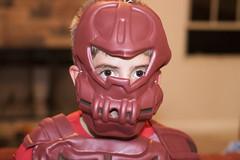 Bionicle (by: Papa)