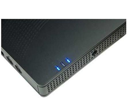 Foxconn Netbox N270
