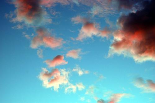 Clouds 1 035