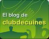 Filet al Porto amb avellanes i prunes i Club de cuines