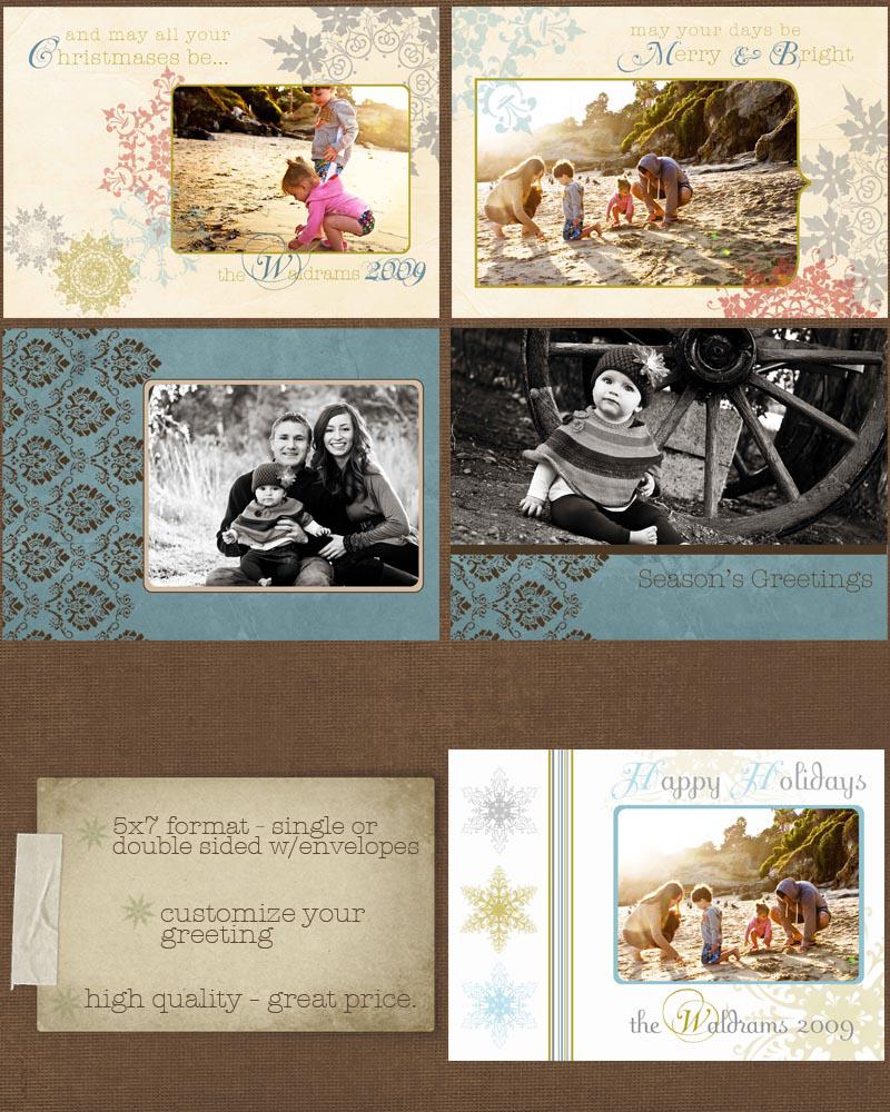 card montage2 copy