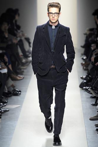 Lucas Mascarini3188_FW10_Milan_Bottega Veneta_HQ(diorboy@mh)