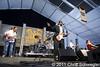 Guitar Slim Jr @ New Orleans Jazz & Heritage Festival, New Orleans, LA - 05-06-11
