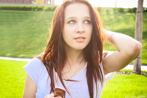 красивые девушки лет 15 фото