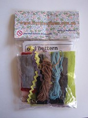 "owl bag-tag - kit back • <a style=""font-size:0.8em;"" href=""http://www.flickr.com/photos/62749367@N06/5711465449/"" target=""_blank"">View on Flickr</a>"