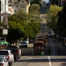 San Francisco Cable Cars_6