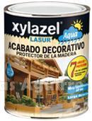 Lasur Xylazel Aqua Mate 5l