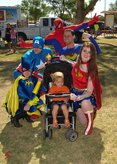 MoD-4644web (Cory Sinklier) Tags: superheroes marchofdimes lubbock covenent