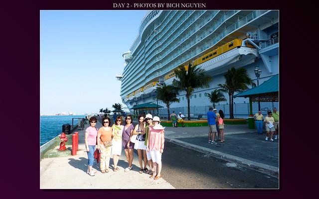 2011-05-16 Nassau Bahamas