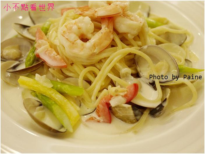 龍潭簡單生活 (17).JPG