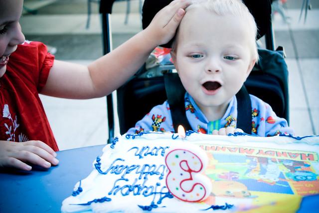 Gavin's Last Birthday-4