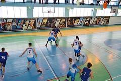 "chempionat-oblasti-po-basketbolu-2017-1 • <a style=""font-size:0.8em;"" href=""http://www.flickr.com/photos/135201830@N07/32087604583/"" target=""_blank"">View on Flickr</a>"