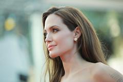 Angelina Jolie ponovno na setu, i to kao glumica (kinematografija) Tags: angelinajolie katarinavelika