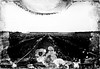 meteogrammi_008 (www.luigiredavide.com) Tags: meteogrammi ricerca materiali stampa fotografia biancoenero agentiatmosferici natura terra vento pioggia sole neve umidità rugiada nebbia polvere search materials printing photography blackandwhite weathering nature land wind rain sun snow humidity dew fog dust