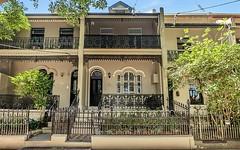 30 Brisbane Street, Bondi Junction NSW