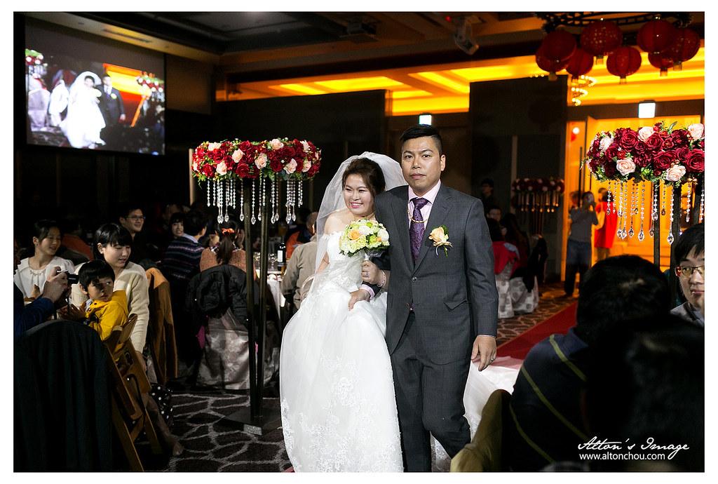 [高雄婚攝] 議寬 & 敘晨 婚禮紀錄@寒軒美饌會館 陽明店