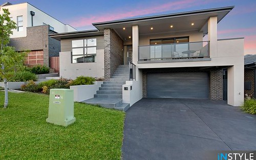 18 Gourgaud Street, Casey ACT