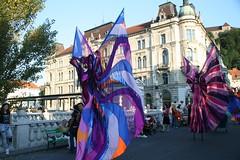 Ljubljana-13 (Aitor Salaberria) Tags: ljubljana eslovenia