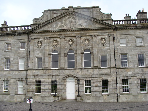 Powerscourt 117