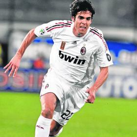 Kaka_prefiere_Madrid_Manchester_City