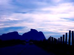 Gigante Adormecido (RJ) (Joelson Paiva) Tags: rio pedradagavea recreiobarra