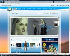 EA Store - Página 3 3555958566_33d2581a7b_m