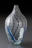 Ordinate Series - Vase #4