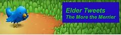 Elder Tweets