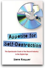 appetite_for_self-destruction