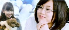 前田敦子のセクシー画像(31)