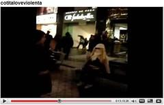 freak (alterna ) Tags: love nicole trabajo video centro natalia boba mueco nati 2007 coni risas alterna alternativa amrote amermelada cotitta aparciones alternaboba