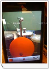 iphone2009camera-1