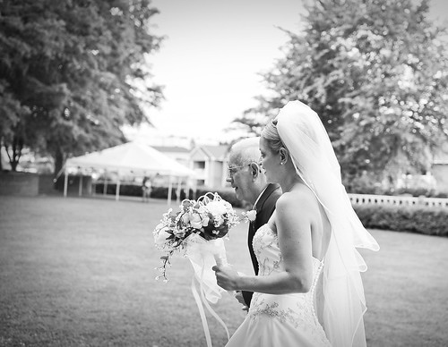 DominTimWedding20090516_1108