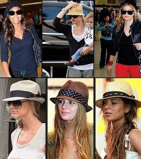 celebrity-style-hats
