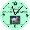 J-PLazyGoatRanch