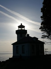 1060574 lighthouse SJI (Feist, Michael - FunnyFence - catchthefuture) Tags: ocean sanfrancisco california seattle bridge light sunset usa moon lighthouse reflection green art window water glass rock ferry vancouver sailboat sunrise hawaii foxy harbor shark boat waterfall washington concert rainbow woods funny wolf surf basket eagle wind native wizard spirit earth stage clown tiger ghost surfing sierra tsunami pomo yosemite sound elin whale balance indians orca olympic newmoon friday tornado strait wolves puget buoy frisco bluemoon 2010 ohlone haro miwok buoyant catchthefuture
