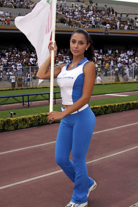 futbol mexicano