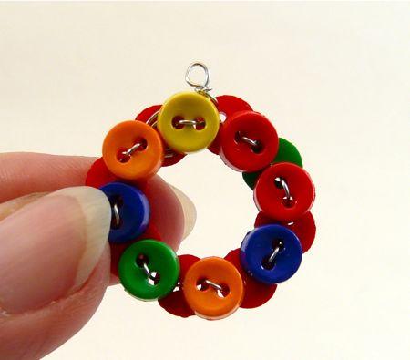 button-letters18