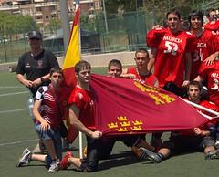Murcia Cobras .59