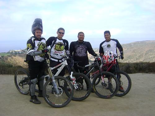 mtnbikeriders.com jersey