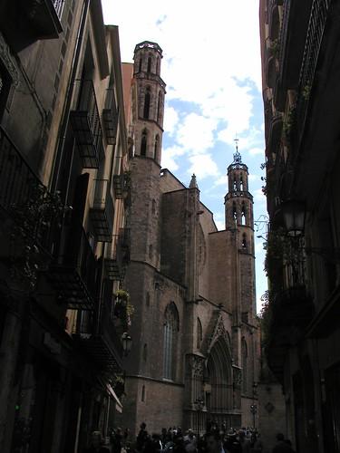 Barcelona HY batch 1 0509 004