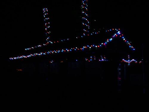 Cedar Point - Starlight Experience Summer