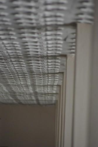 Original_Ceiling