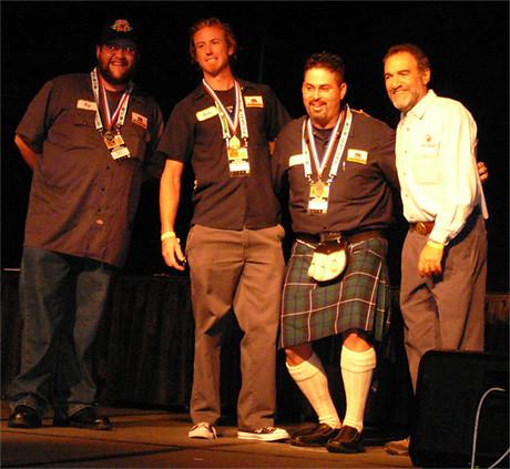 gabf06-awards-11