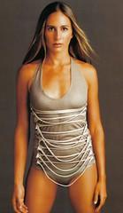Gisela Dulko1 (RoxyArg) Tags: fotos sexies tenistas femeninas