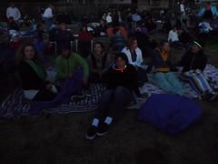 Sonoma Fireworks 9
