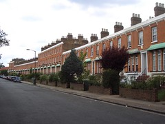 peckham_clifton_crescent_7325