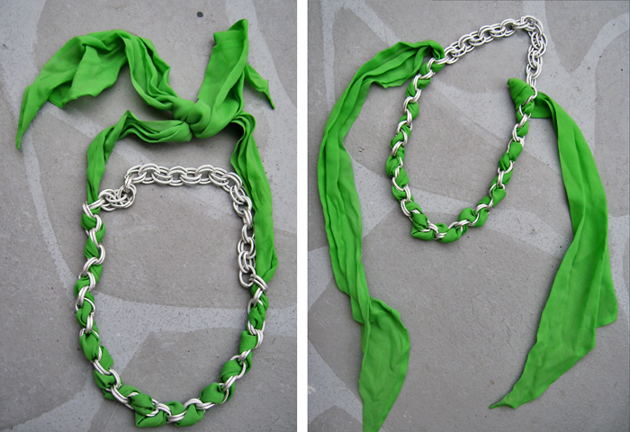 thick-chain-necklace-scarf-diy-3