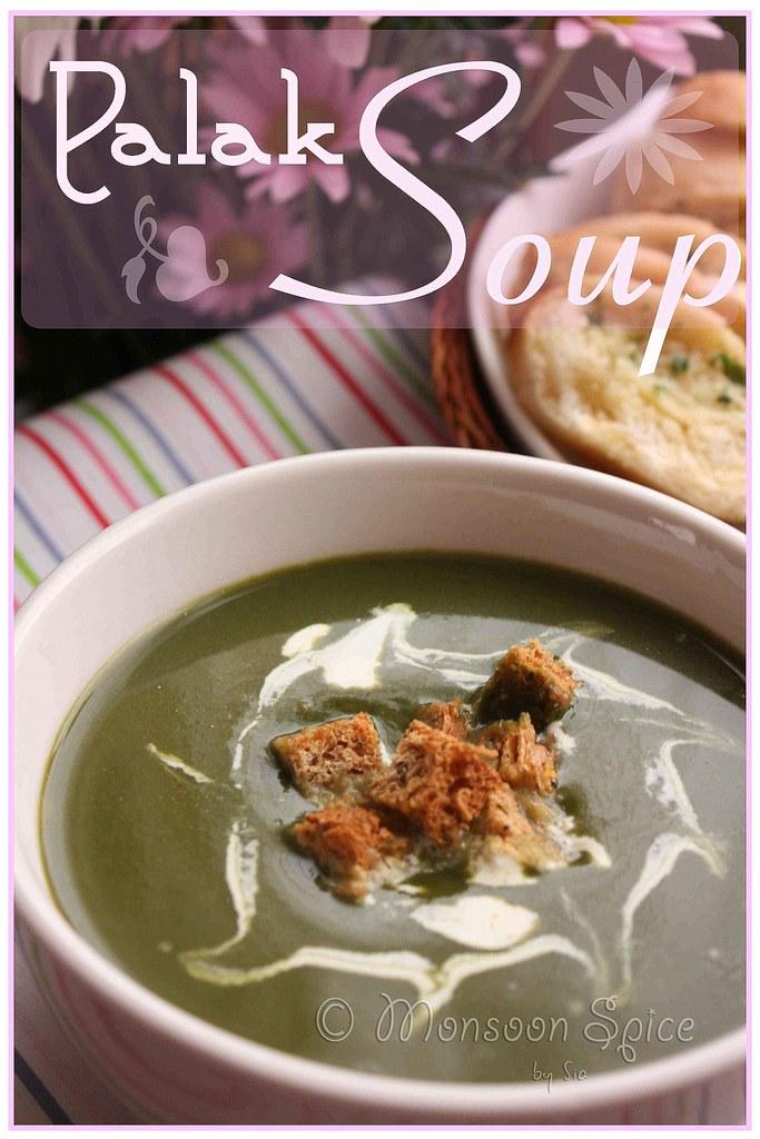 palak-soup4