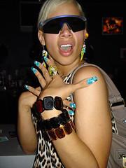 kid sister (music trendsetters) Tags: new justin music holiday hot west sexy lady nicole kat dj dolls williams olivia florida spears mark top album christina timberlake madonna wayne jin remix myspace tony rye billboard cassie cover mtv mia ciara lil missy donnie keri natalia producer britney bet 2009 pussycat exclusive snoop elliott dogg klang gaga mims vh1 pharrell akon beyonce the oday cappuccini timbaland milian trendsetter kanye rihanna khia kardinal interscope offishall hilson deluna chantae lumidee aubey alfamega vetrice shersinger